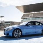 BMW_M3_Limousine_2014_23