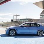 BMW_M3_Limousine_2014_25