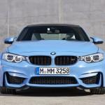 BMW_M3_Limousine_2014_28