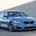 BMW_M3_Limousine_2014_29