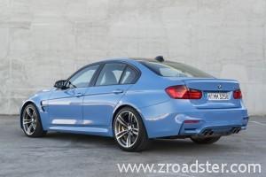 BMW_M3_Limousine_2014_31