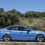 BMW_M3_Limousine_2014_33