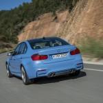 BMW_M3_Limousine_2014_34