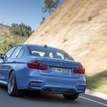 BMW_M3_Limousine_2014_37