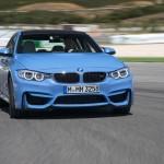 BMW_M3_Limousine_2014_38