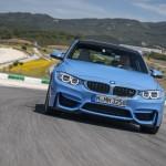 BMW_M3_Limousine_2014_41