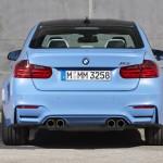BMW_M3_Limousine_2014_42