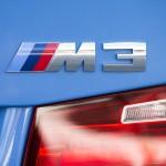 BMW_M3_Limousine_2014_43