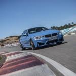 BMW_M3_Limousine_2014_46