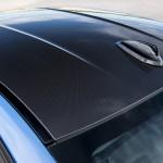 BMW_M3_Limousine_2014_47