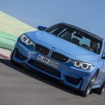 BMW_M3_Limousine_2014_50
