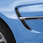 BMW_M3_Limousine_2014_51