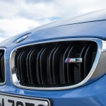 BMW_M3_Limousine_2014_52
