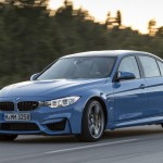 BMW_M3_Limousine_2014_55