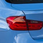 BMW_M3_Limousine_2014_56
