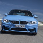 BMW_M3_Limousine_2014_57