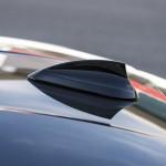 BMW_M3_Limousine_2014_62
