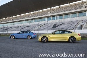 BMW_M3_M4_Group_2014_01
