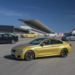 BMW_M3_M4_Group_2014_04