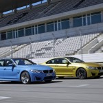 BMW_M3_M4_Group_2014_05