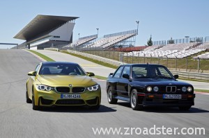 BMW_M3_M4_Group_2014_06
