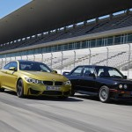BMW_M3_M4_Group_2014_07