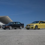 BMW_M3_M4_Group_2014_08
