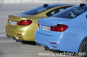 BMW_M3_M4_Group_2014_09