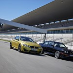 BMW_M3_M4_Group_2014_11