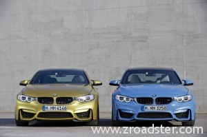 BMW_M3_M4_Group_2014_12