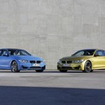 BMW_M3_M4_Group_2014_13
