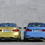 BMW_M3_M4_Group_2014_14