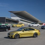 BMW_M3_M4_Group_2014_16