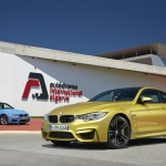BMW_M3_M4_Group_2014_17