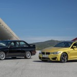 BMW_M3_M4_Group_2014_20