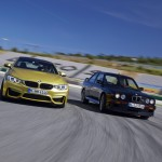 BMW_M3_M4_Group_2014_21