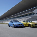BMW_M3_M4_Group_2014_23