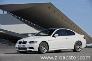 BMW_M3_M4_Group_2014_24