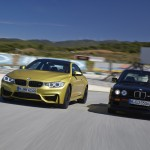 BMW_M3_M4_Group_2014_26