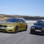 BMW_M3_M4_Group_2014_27