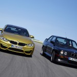 BMW_M3_M4_Group_2014_28