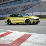 BMW_M4_Coupe_2014_01
