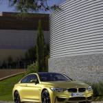 BMW_M4_Coupe_2014_02