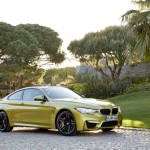 BMW_M4_Coupe_2014_04