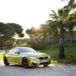 BMW_M4_Coupe_2014_06