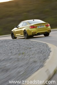 BMW_M4_Coupe_2014_07