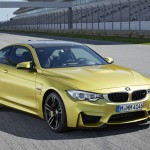 BMW_M4_Coupe_2014_09