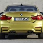 BMW_M4_Coupe_2014_18