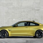 BMW_M4_Coupe_2014_19