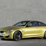 BMW_M4_Coupe_2014_20
